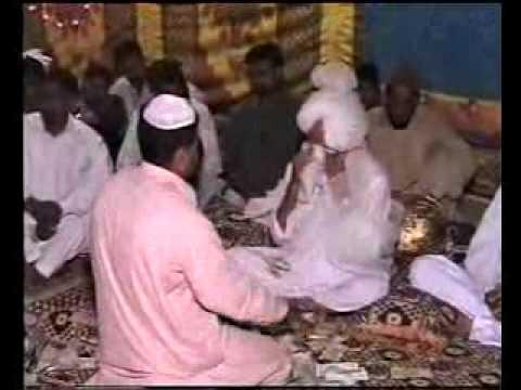 Sayyed Chan Peer Shah Bukhari (r.a) (teri Ek Nigah Ki Baat Hai) video