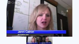 How Alignment Can Make All the Difference | Jenni Catron