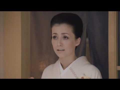 桐島かれんの画像 p1_33
