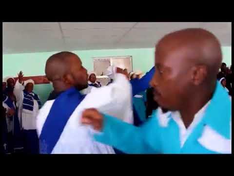 Thumeka - Hamba Jona (Video) | GOSPEL MUSIC or SONGS