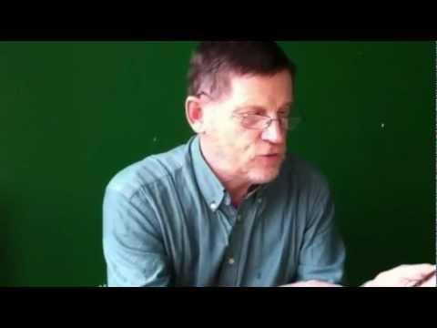 Michel Collon - La France au Mali, les Médiamensonges - Complet en Full HD