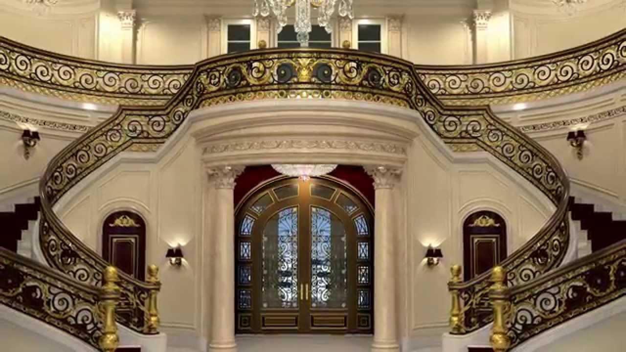 le palais royal youtube. Black Bedroom Furniture Sets. Home Design Ideas