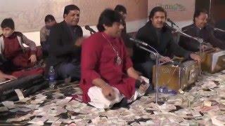 download lagu Ya Ghaus Pak Aj Karam Karo...sufi Rang, Sahiwal. Sher gratis