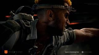Call of Duty: Black Ops 4 - Blackout/Hardcore TDM - The Gamer Society - Live Stream - XXIX