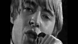 Watch Yardbirds Over Under Sideways Down video