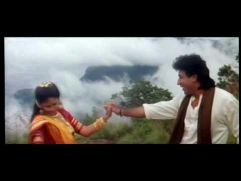 leila ko bhul jaenge 1  -  Saugandh (1991)