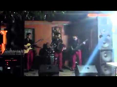 """Ramoncio jr y sus viejos lockos """"Diciembre 2014"""""""