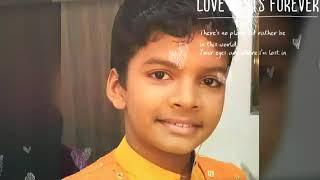 Satyajit jena