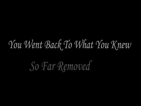 Amy Winehouse   Back To Black Lyrics  Back To Black Full Album Free download