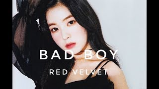 Download Lagu KPOP RANDOM DANCE(BTS, BLACKPINK, RED VELVET, TWICE etc) HARD Gratis STAFABAND