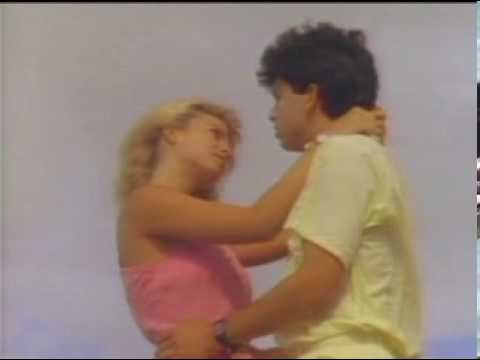 Glenn Medeiros - Nothings Gonna Change My Love