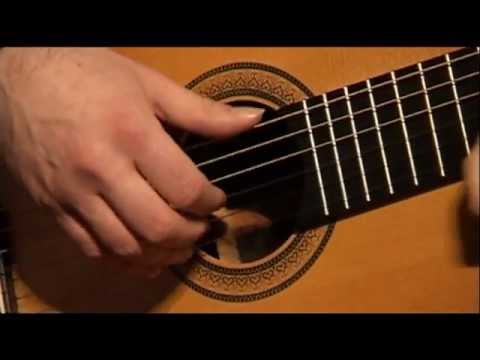 Laurindo Almeida - SUMP'N FOR BOSSA LOVERS (for guitar solo)
