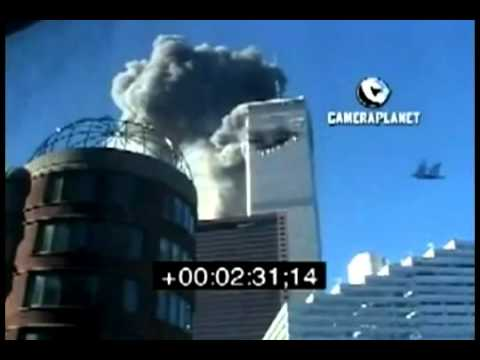 9/11 UAV'S Birds and Missiles.