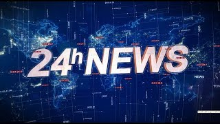 VIETV 24H NEWS 13 AUG 2018 PART 01