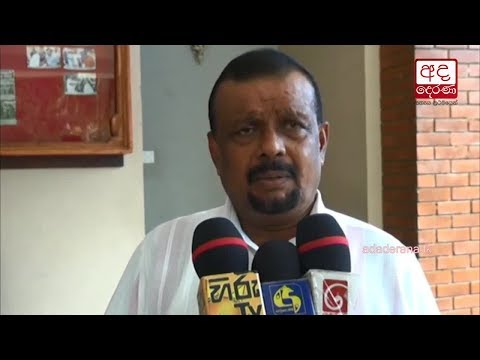 we march on colombo |eng
