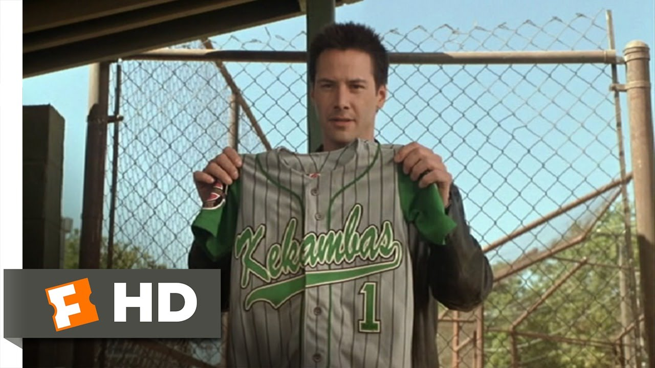 movie review hard ball For best streaming experience please use google chrome if you have issues with the player, try switching to hd 2 player (below the movie, where available).