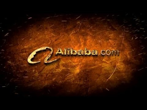 Berger: Alibaba launches, then what?