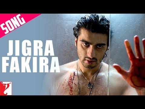 Jigra Fakira - Song - Aurangzeb