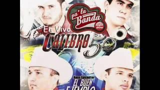 Calibre 50 Video - Calibre 50 Mix En Pa La Banda Night Show 2012 Epicenter