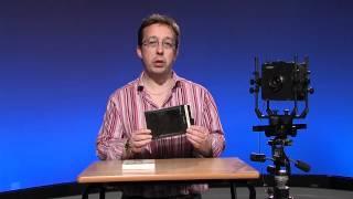 5x4 camera part 2.mp4