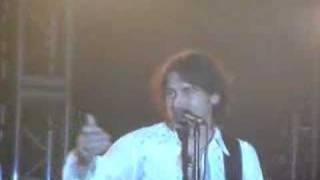 Watch Luciano Ligabue Bar Mario video