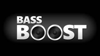 download lagu Decaf Sean P - Be Like Me Bass Boost gratis