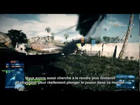 Battlefield 3 TV episode 6