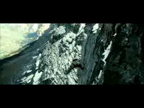 NORTH FACE Official UK Trailer - In Cinemas 12th December Video