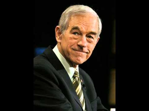 Ron Paul talks with Geraldo about Rand's stand, McCain/Graham, and Bradley Manning