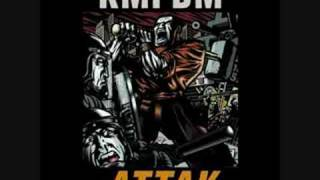 Watch Kmfdm Yohoho video
