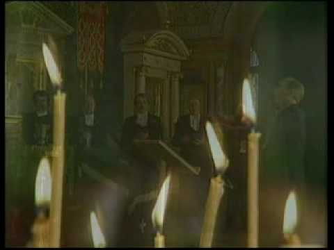 The Male Choir of St. Petersburg (Russia) Music Videos