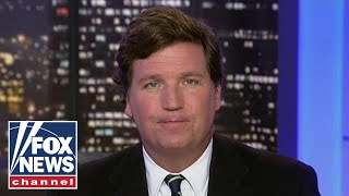 Tucker: 2020 is about what kind of country we should have