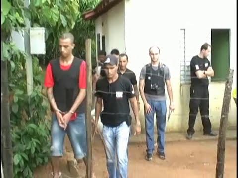 07-Adolescente é encontrado morto depois de 3 anos em teófilo otoni-MG avi