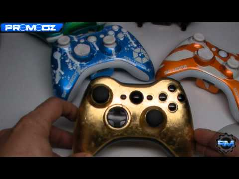 6 Custom Controller Reviews - Winner of Astro Gaming AStars