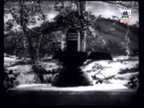 Pattinathar Movie 1 (பட்டினதார்) video