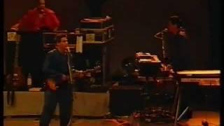 Watch Beastie Boys Lighten Up video