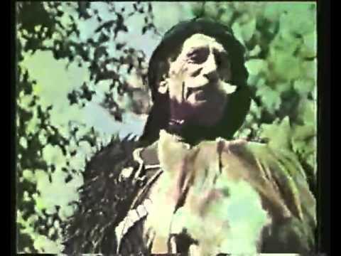 Пицунда - назад в СССР! Абхазия 1968!