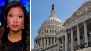Michelle Malkin blasts GOP over ObamaCare repeal