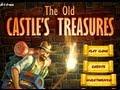 The Old Castle's Treasures Level1-19 Walkthrough