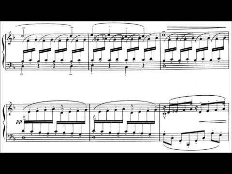 Дебюсси Клод - The Snow Is Dancing