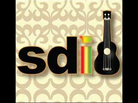 Sdib - Midnight Hour