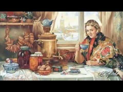 Необычный рецепт янтарного варенья из яблок дольками