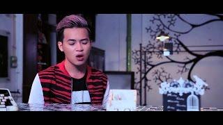Sự Thật - Cảnh Minh [Karaoke / Beat Gốc]