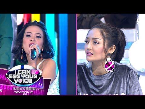 download lagu Kalau Dilihat Dari Gayanya, Kembang Pantura Jago Nyanyi  - I Can See Your Voice Spesial 15/5 gratis