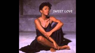 download lagu Sweet Love - Anita Baker - Backin Track - gratis