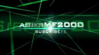 INTRO DEL CANAL - aSierMF2000