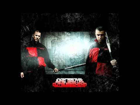 Kollegah & Farid Bang - Banger und Boss