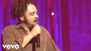 Watch Counting Crows If I Could Give All My Love (Richard Manuel Is Dead) video