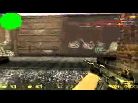 aim-no-recoil-cfg-sxe-all-fix-download-link.html