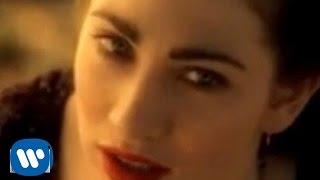 Watch Regina Spektor Eet video